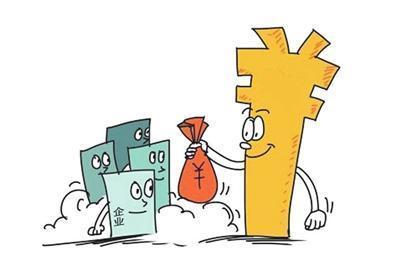 什么是政银保贷款,政银保贷款如何申请