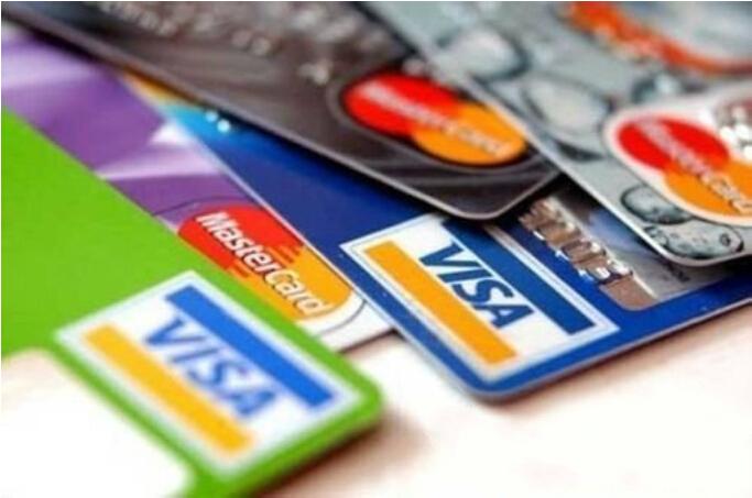 如何使用信用卡有技巧