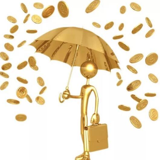 现货质押融资操作方式及注意事项