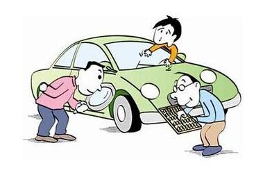 信用卡分期付款买车vs银行汽车贷款 谁更具优势
