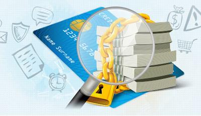 工行工银e校园贷款条件要满足哪些?