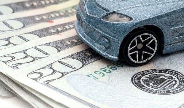 汽车金融贷款买车与其他个人汽车消费贷款方式买车有什么不同? - 金评媒