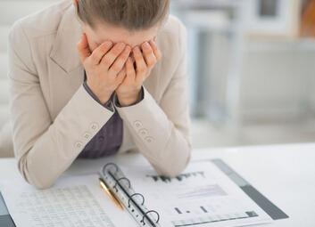 提醒:12种情况下公积金贷款铁定被拒
