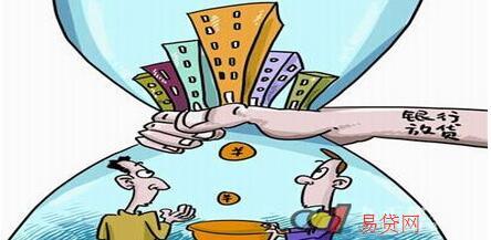 银行贷款需提供哪些财力证明?