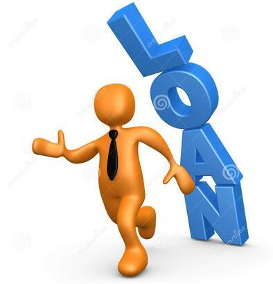 没钱创业,怎么贷款10万?
