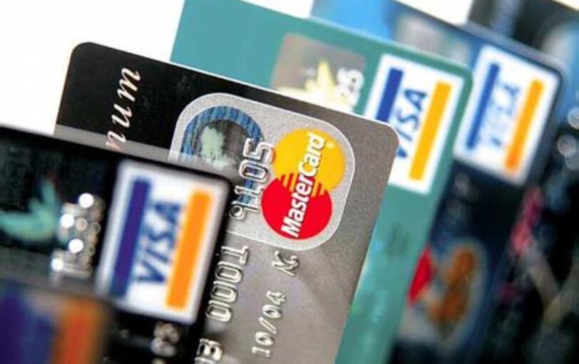 哪家银行的信用卡最好