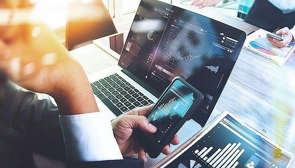 2018年消费金融的4大挑战与4大建议 - 金评媒