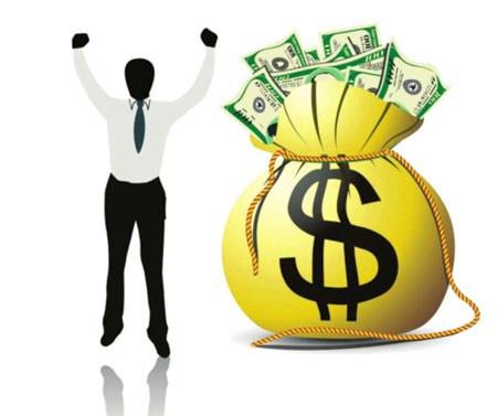 个人怎么贷款做生意