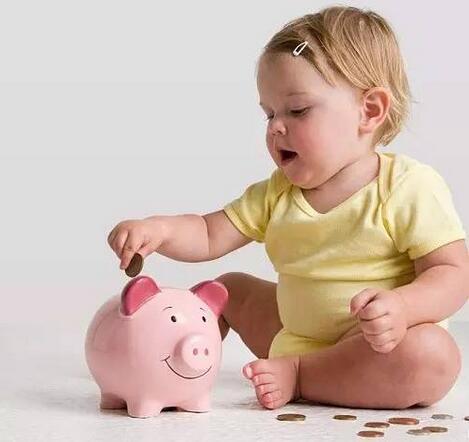 银行教育贷款申请指南