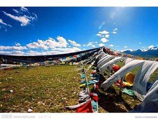 西藏:前三季度涉农资金贷款额比年初增长107.59% 呈现翻倍增长趋势