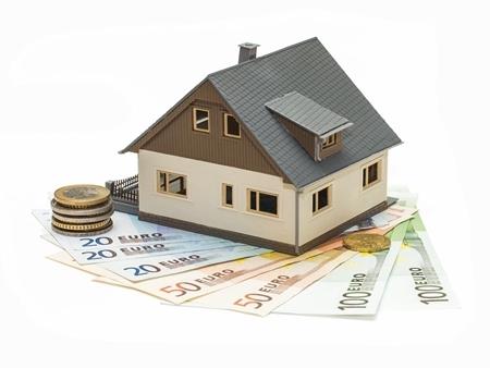 工行个人贷款费用解析