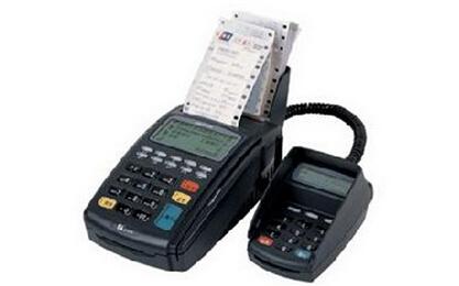 pos贷申请流程