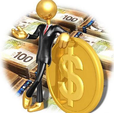 信贷和贷款的区别