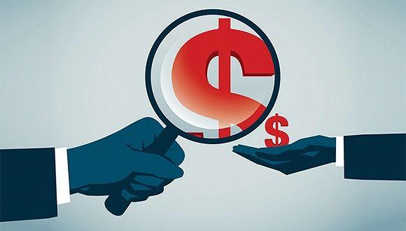 P2P的风险有哪些?P2P借贷需警惕法律风险 - 金评媒