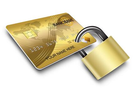 信用卡冻结怎么办