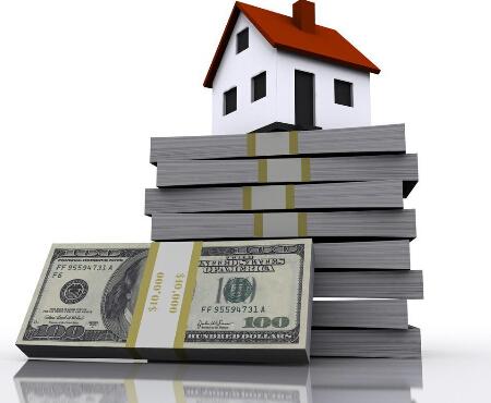 房屋抵押贷款展期
