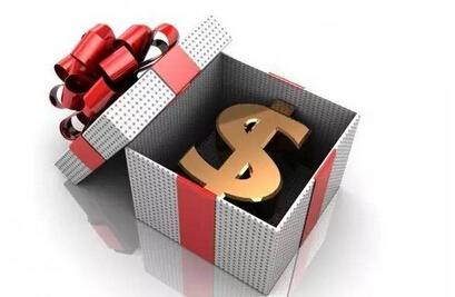 存单质押贷款