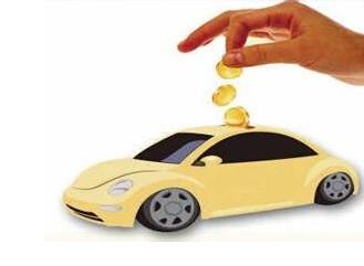 贷款买车要谨慎
