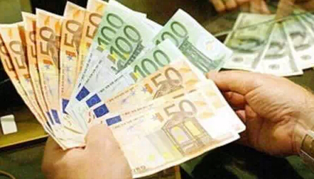 人民币境外汇款限额是多少