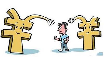 """助学贷款与""""校园贷""""有何区别"""