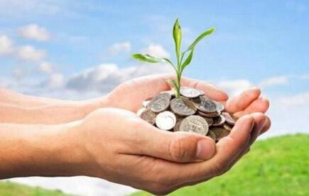 农村信用贷款条件、流程