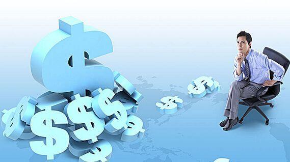 """起底""""培训贷"""":承诺包就业,应聘无果反被贷款2.1万 - 金评媒"""