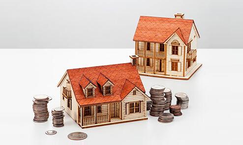 房屋二次抵押贷款如何申请(条件、额度)