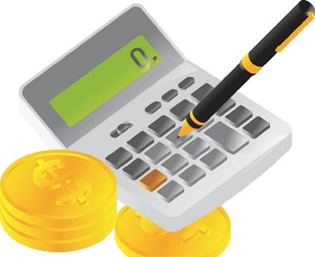 不押车贷款利息比押车贷款利息高多少?