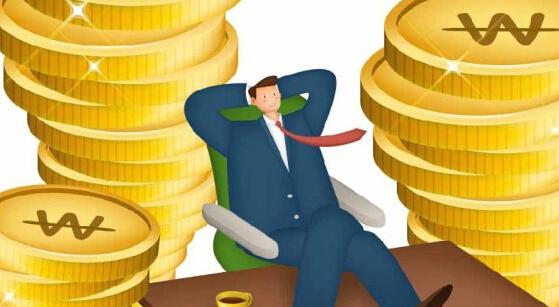 三种贷款适合个体户