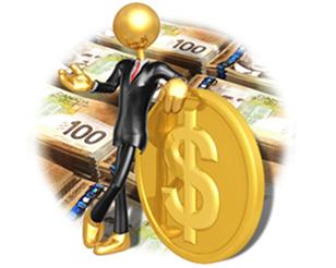 无抵押贷款与抵押贷款的区别
