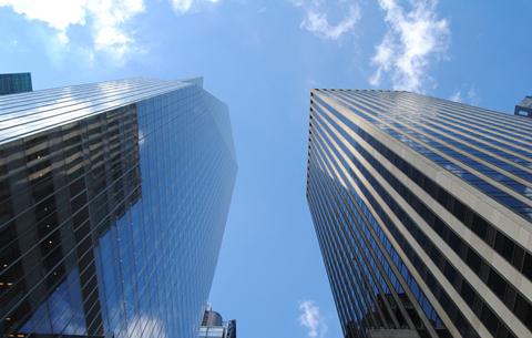 企业贷款手续