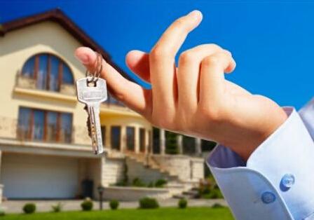 年底贷款审批趋严 如何快速拿到房贷