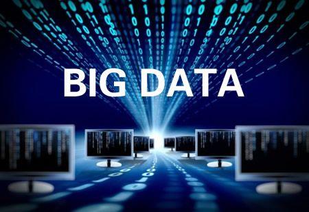《银行业金融机构数据治理指引》征言 探索设置首席数据官 - 金评媒