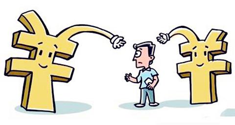 国家助学贷款与生源地助学贷款的区别