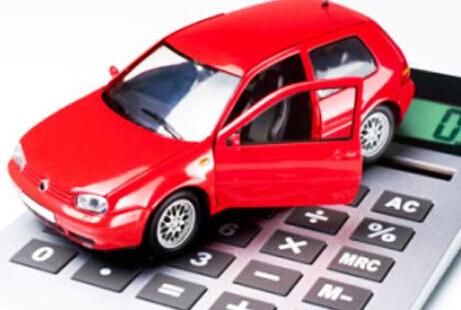 贷款买车需要考虑三个方面