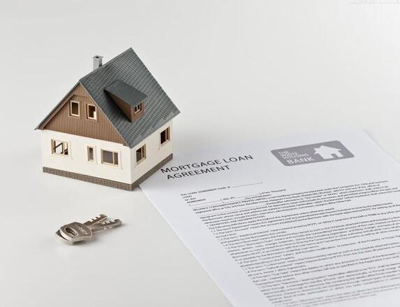 企业订单融资流程及注意事项