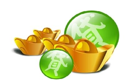小企业贷款的担保方式