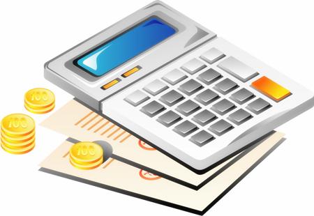 住房组合贷款真的省息