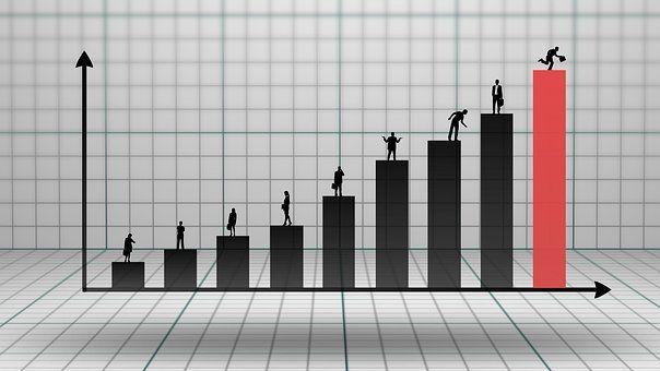 互金2017年报揭秘:趣店、宜人贷盈利大增 四季度逾期明显上升 - 金评媒