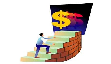 申请创业贷款要掌握三个技巧