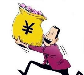 解除股权质押