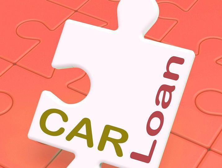 车贷资产将成为P2P主流资产业务 - 金评媒