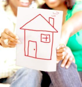 银行加按揭贷款申请条件、额度