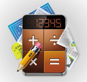 房贷利息计算