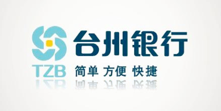 台州银行薪易贷