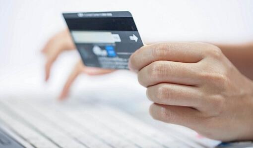 银行信用贷款vs信用卡,有何优势