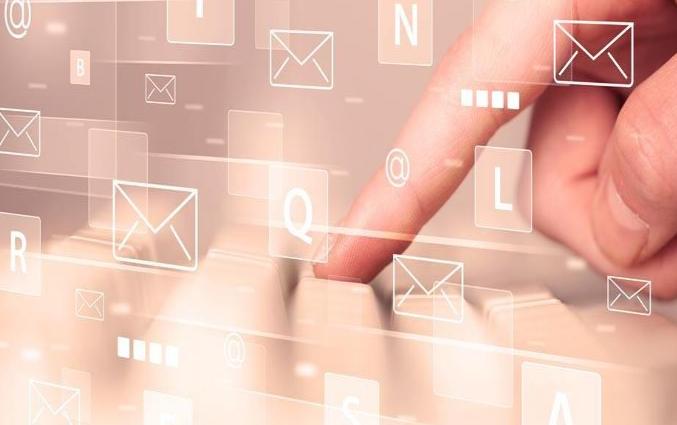 防范ICO金融欺诈行为 互联网金融协会成立区块链反欺诈联盟 - 金评媒