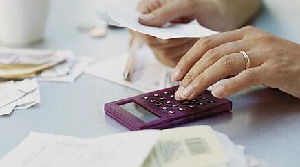 房贷还款方式可以变更吗?