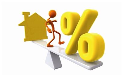 如何分配房贷月供与月收入的比例