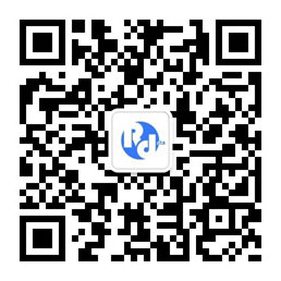 说明: C:\Users\Administrator\Documents\Tencent Files\570114970\FileRecv\qrcode_for_gh_1dd82bbdde15_430.jpg